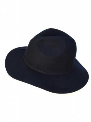 kapelusz indy romantic ciemny 4