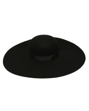 kapelusz bb płaski