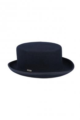 kapelusz cylinder alice ciemny