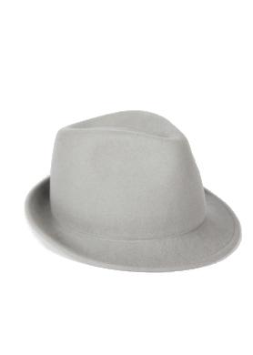 kapelusz mike od hathat