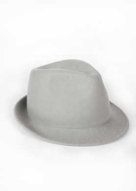 kapelusz mike jasny 6
