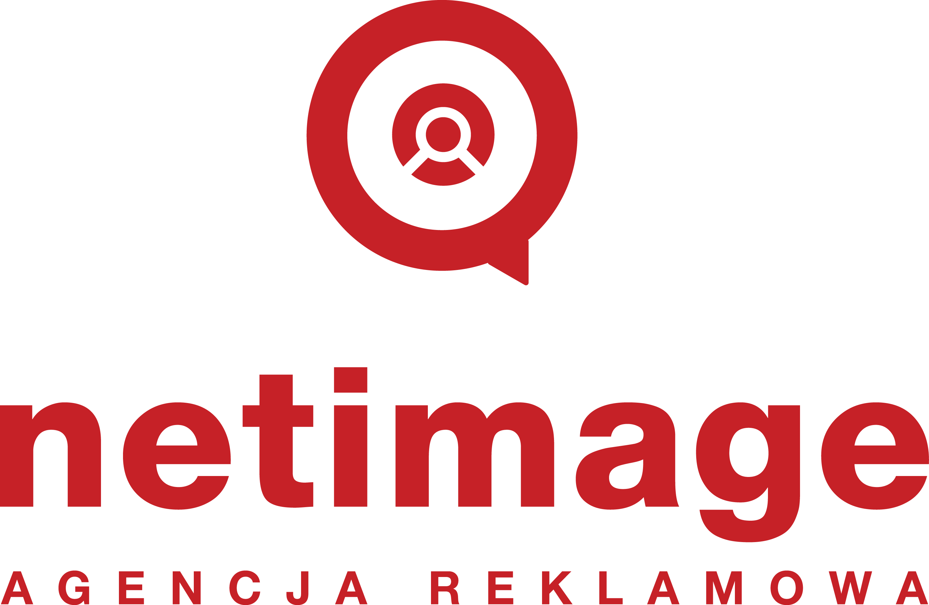 netimage