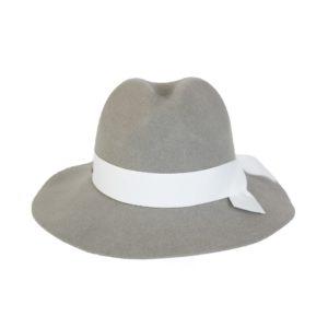kapelusz indy wiązany od hathat