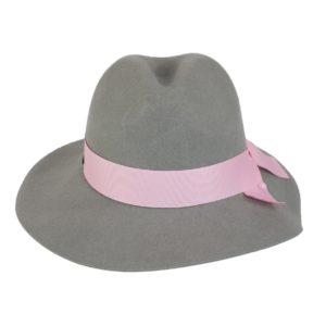 kapelusz indy wiązany z kolekcji hathat