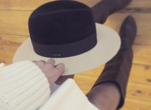 insta kapelusze hathat