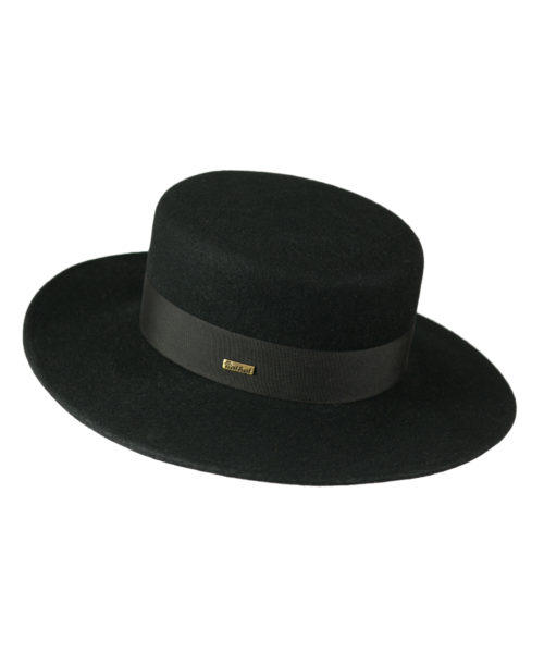 kapelusz kanotier 2 classic