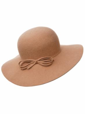 kapelusz bb jasny 6