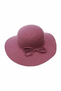 kapelusz bb fale