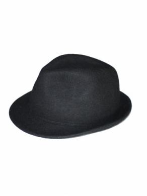 kapelusz mike ciemny 4