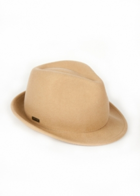 kapelusz mike jasny 5