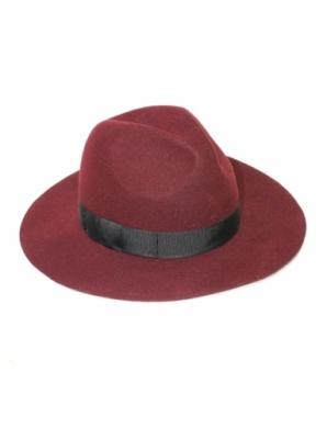 kapelusz indy classic kolorowy 2
