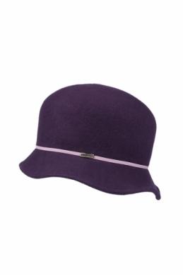 kapelusz retro fala od hathat 2