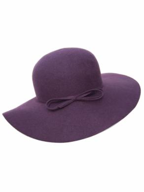 kapelusz bb ciemny 7