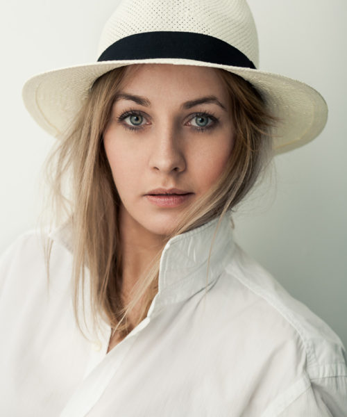 kapelusz panama oryginal biel 2