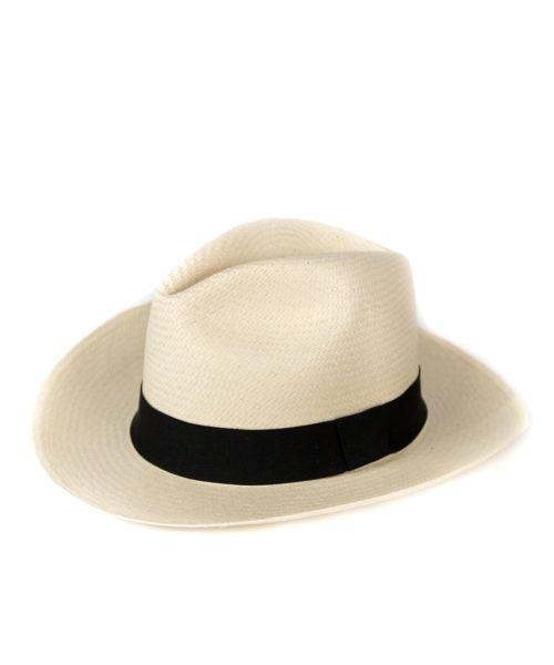 kapelusz panama oryginalny
