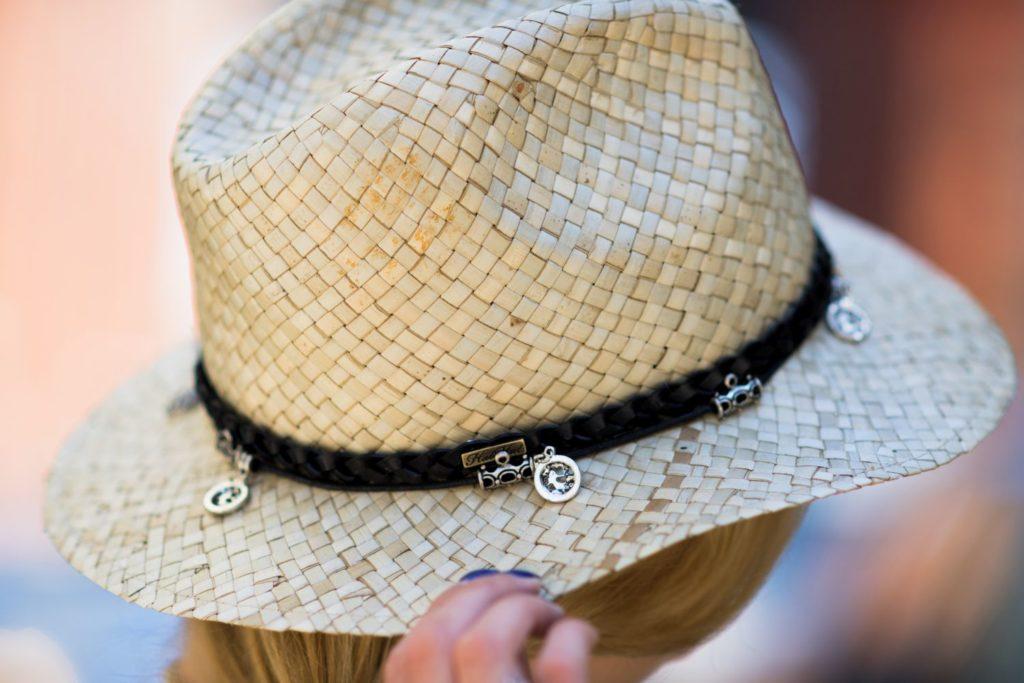 dbcf03763a0af INSPIRACJE | Kapelusze HatHat - kapelusz na miarę mody.