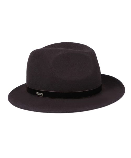 kapelusz fedora mono produkt