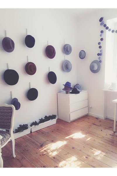 atelier kapelusze hathat wnętrze 2