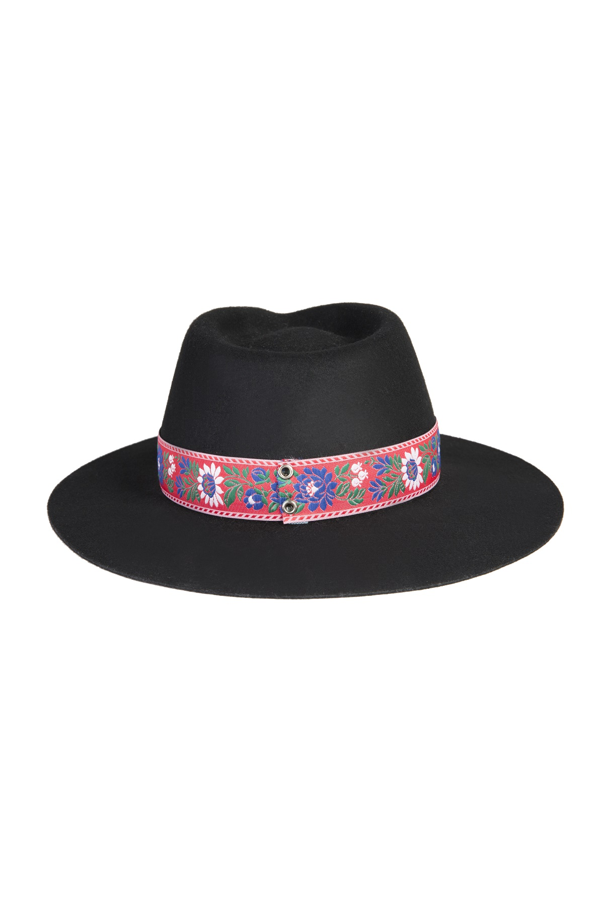 kapelusz folk 6
