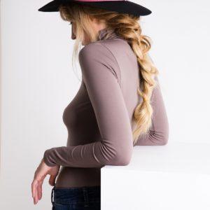 kapelusz z rondem typu folk 3