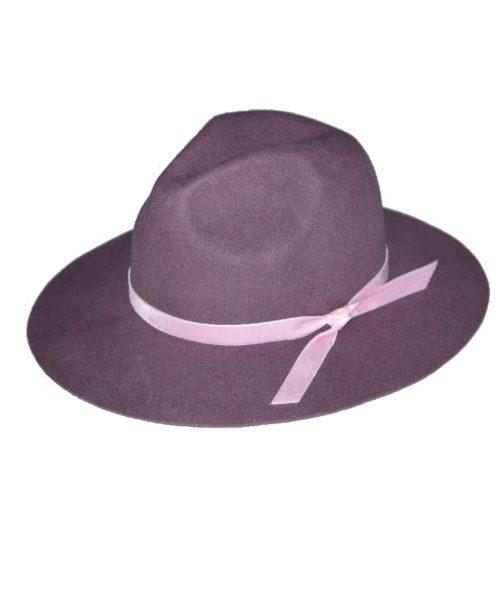 kapelusze indy sand różne kolory