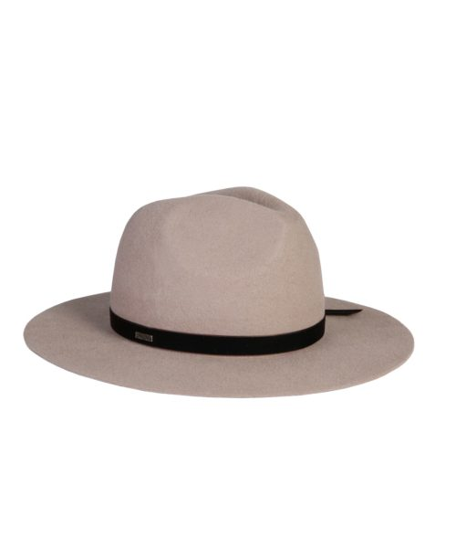 kapelusz indy jasny sand 4