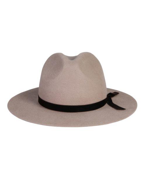 kapelusz indy jasny sand 3