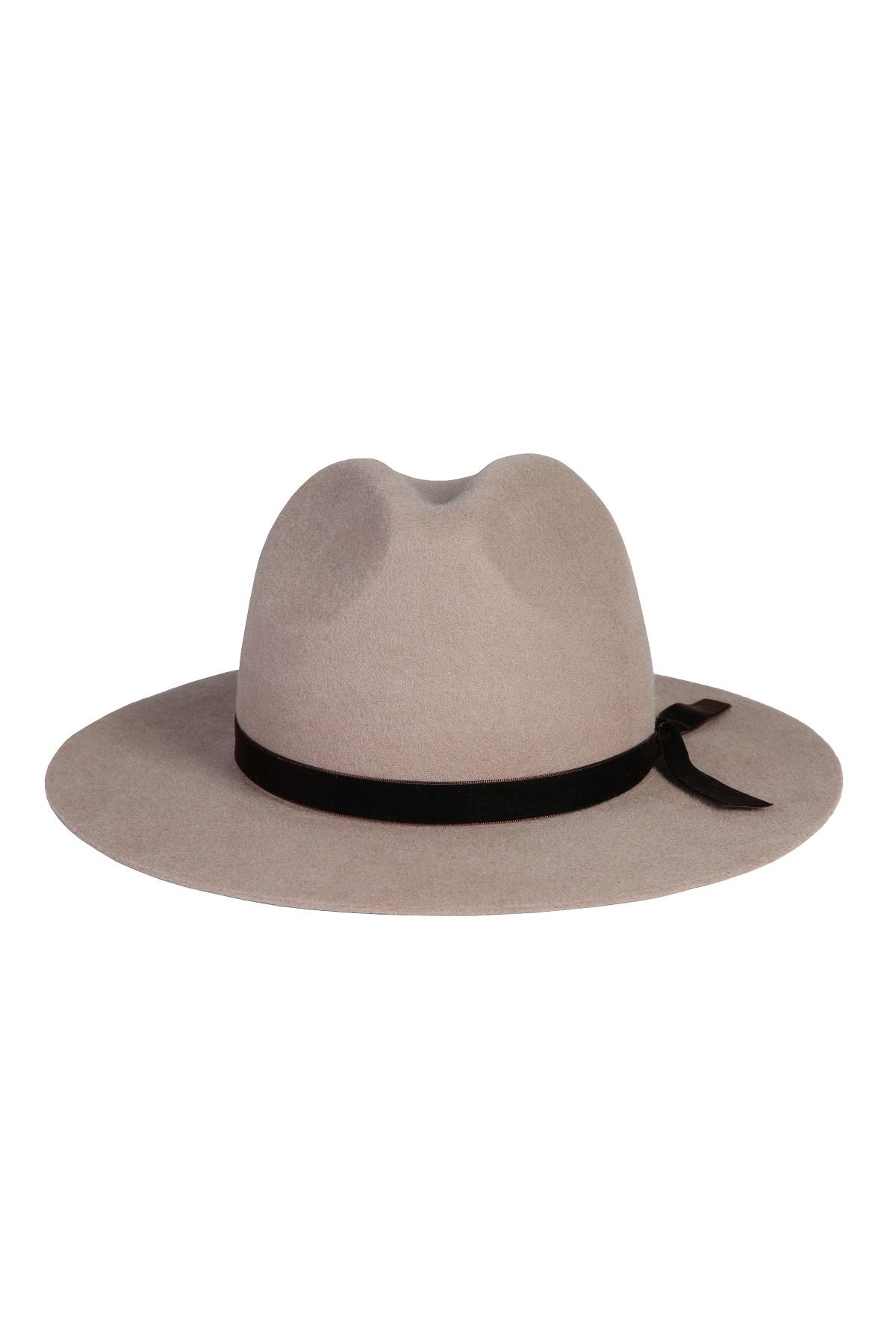 kapelusz indy jasny 3