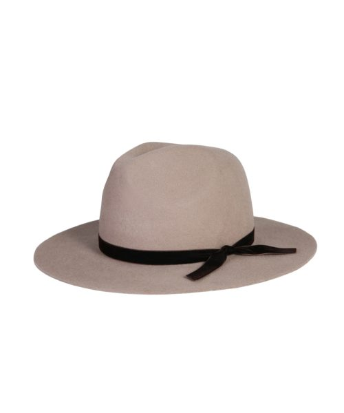 kapelusz indy jasny sand 2