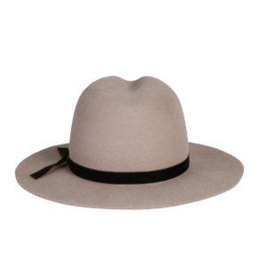 kapelusz indy sand jasny
