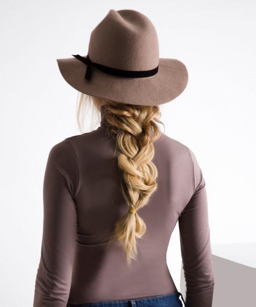 kapelusz indy jasny sand 9