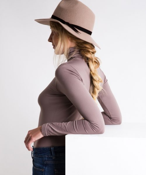 kapelusz indy jasny sand 8