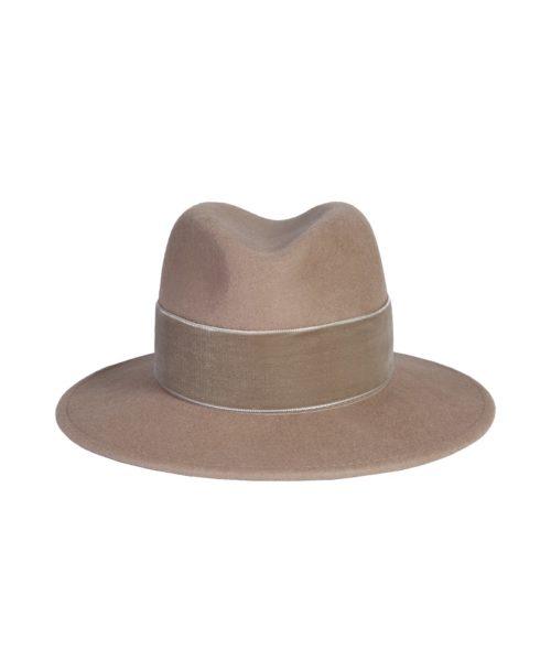 kapelusz fedora bez velvet 2