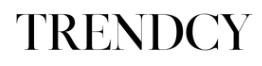 logo-trendcy