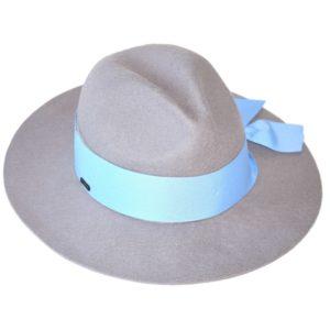 kolekcja kapelusze indy blue
