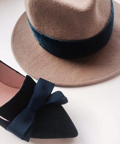 szpilki bravo moda i kapelusze hathat