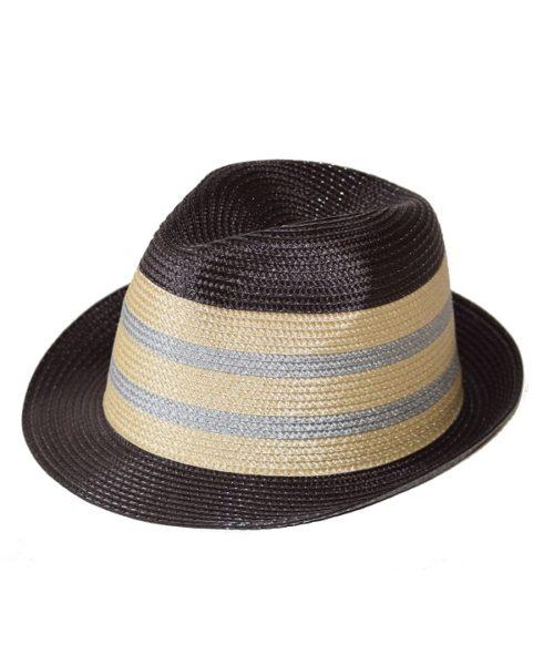 kapelusz mike 2017