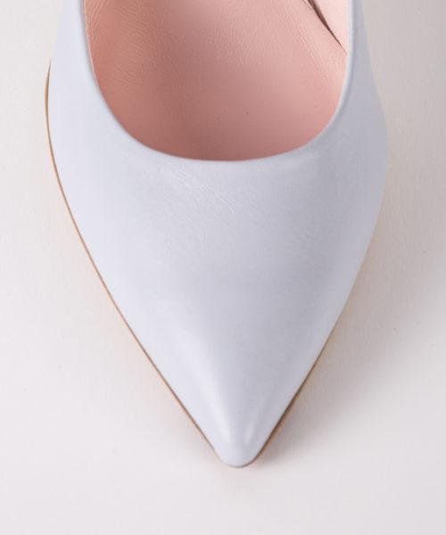 szpilki wysokie producenta bravo moda