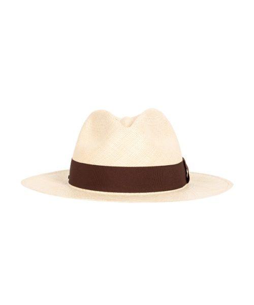kapelusz panama klasyczna