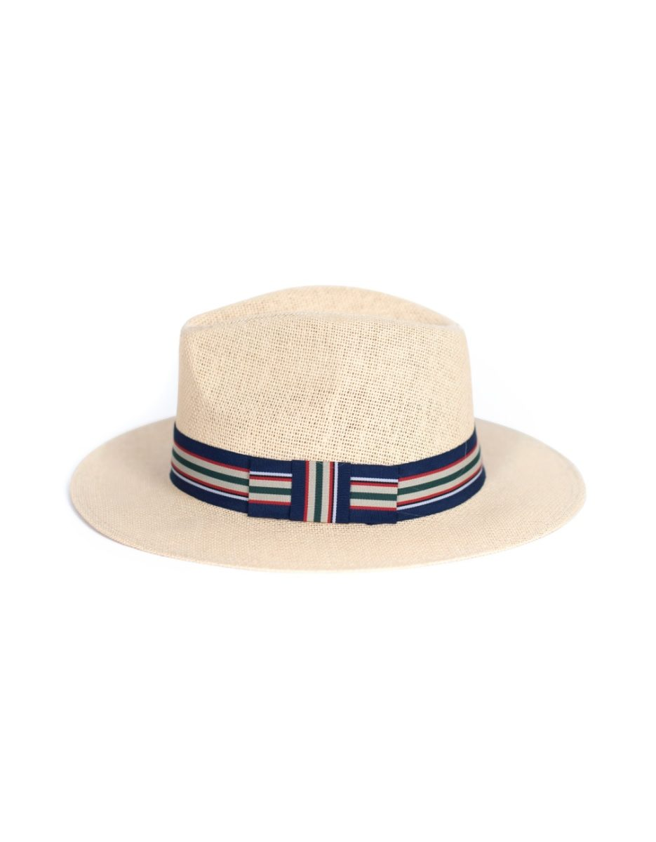 kapelusz letni saint tropez
