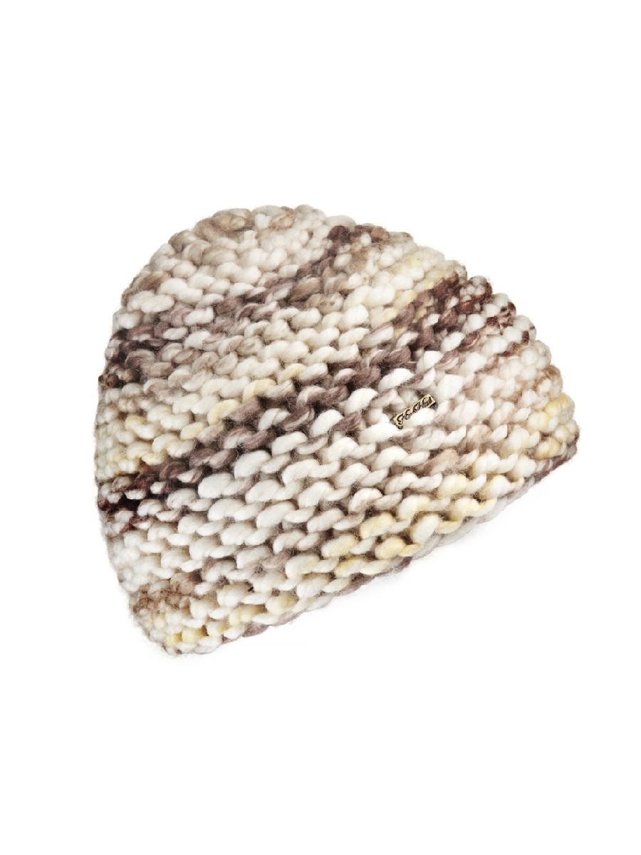 czapka wełniana puszysta 900 1200 — kopia