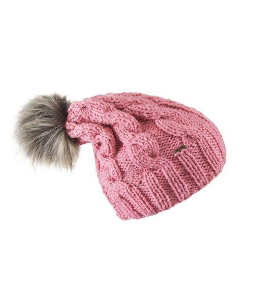 czapka wełniana