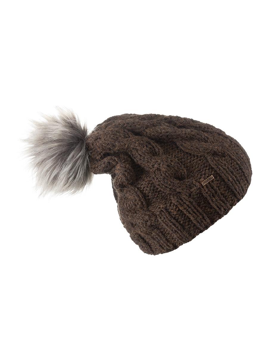 czapka wełniana hathat