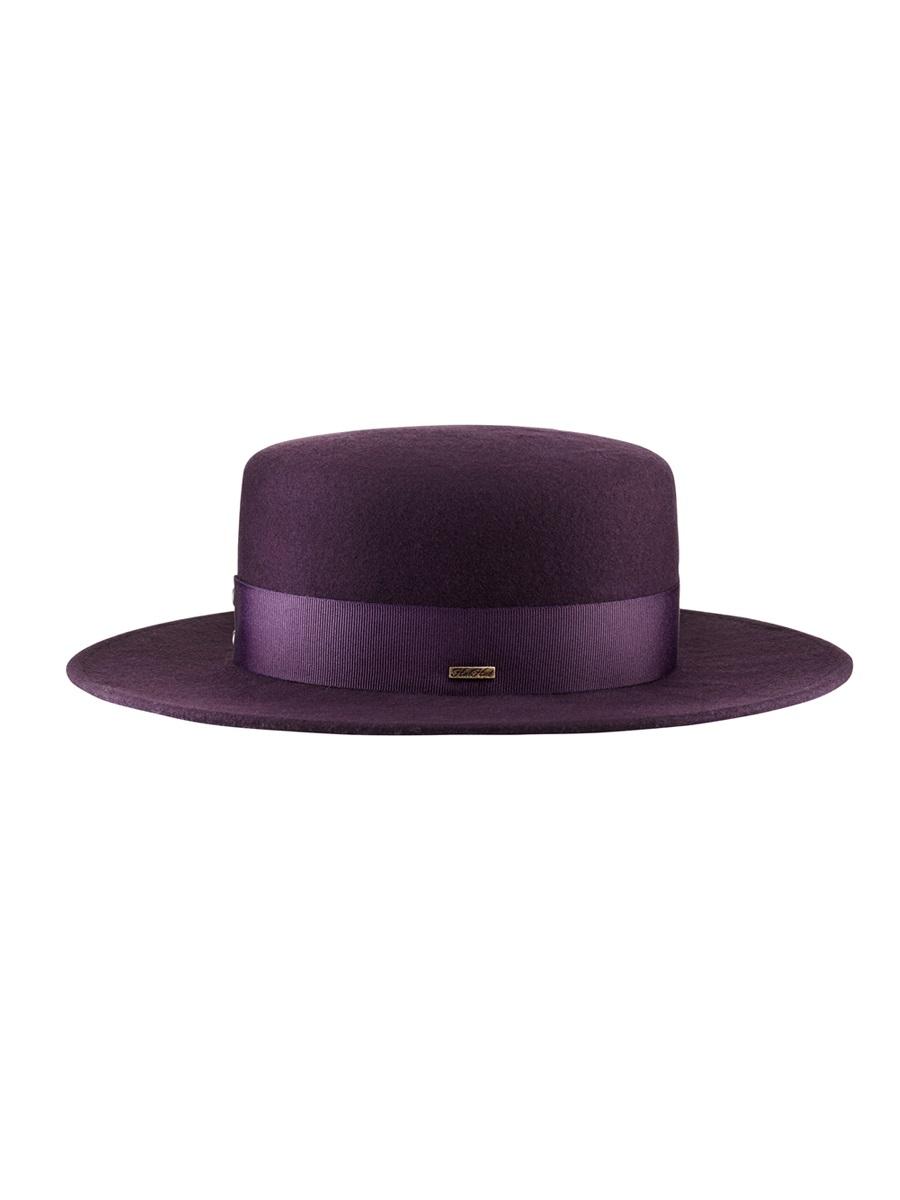 kapelusz kanotier śliwkowy 1200 900