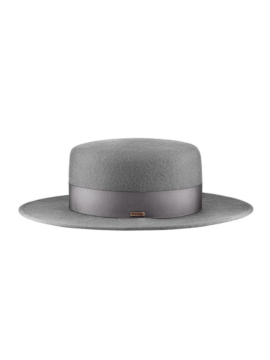 kapelusz kanotier hathat szary 900 1200
