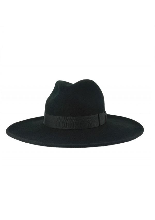 kapelusz-filcowy-coachella