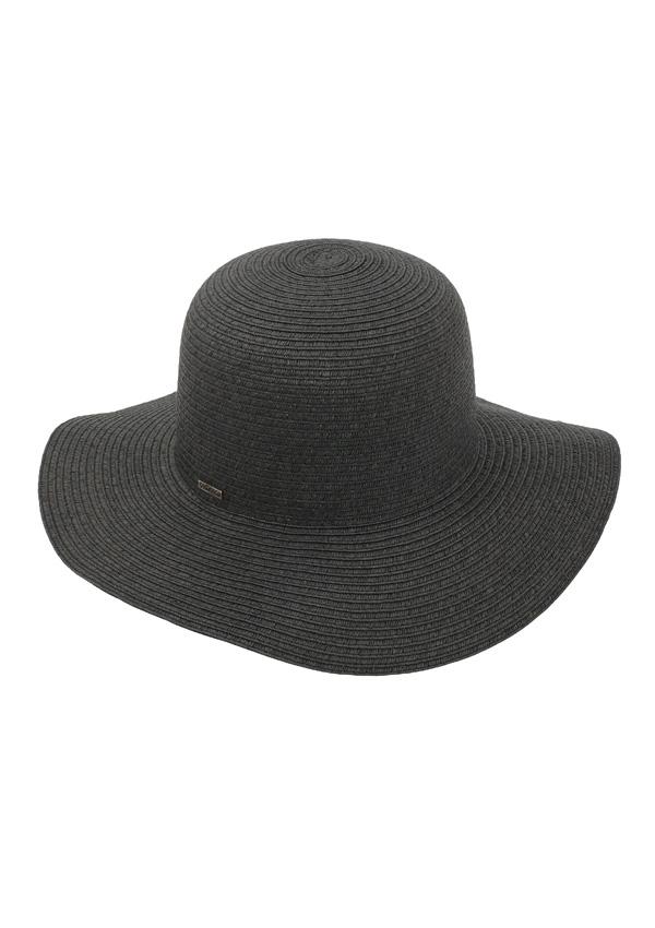 EVA kapelusz letni