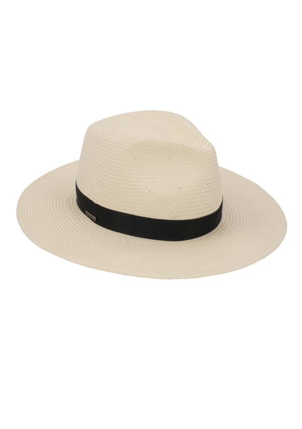 kapelusz panama japońska