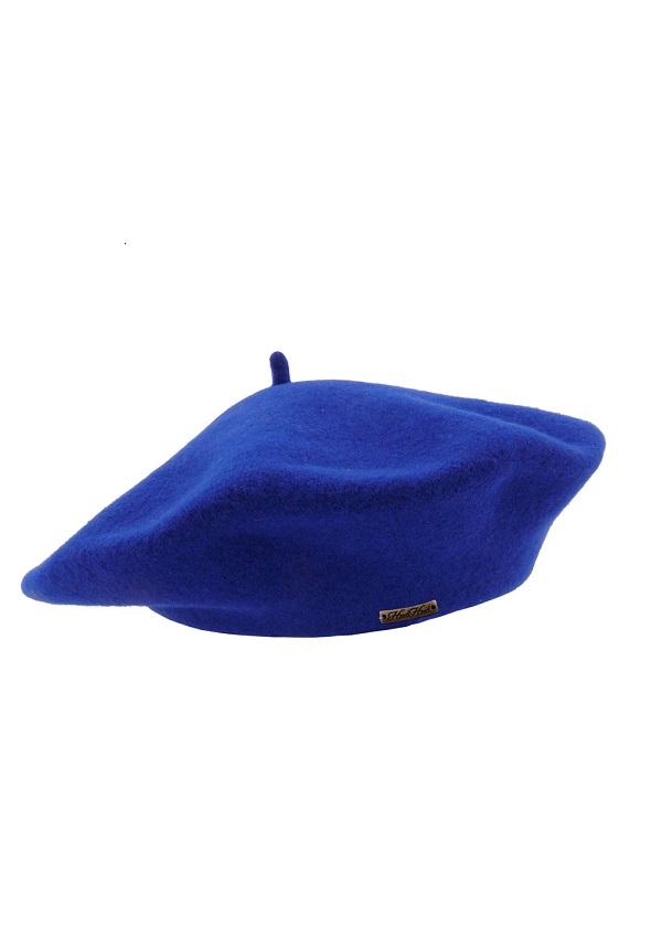 beret chabrowy pionowe