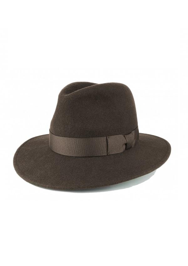 kapelusz-fedora-harrison